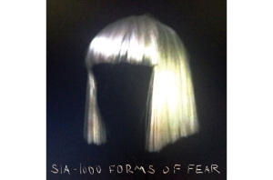 sia-1000-forms-of-fear-650