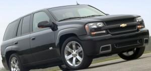 2006-Chevy-TrailBlazer-SS-720x340
