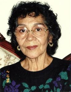 grandma (39)