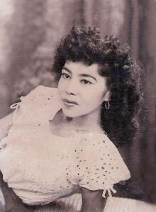 grandma (5)
